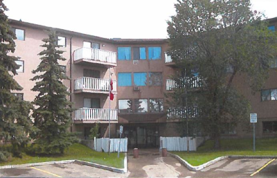 Prestigious Properties Expands With One of the Largest Edmonton Multi-Family Acquisitions of 2013