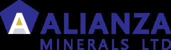 Alianza Minerals Ltd