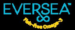 Eversea Inc.