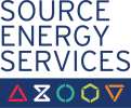Source Energy Services Ltd.