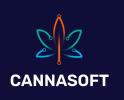 BYND Cannasoft Enterprises