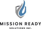 Mission Ready Solutions Inc.