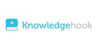 Knowledgehook