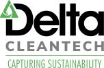 Delta CleanTech Inc.