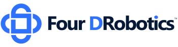Four DRobotics Corp.
