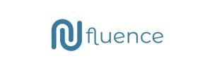 Nfluence Analytics Inc