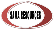 SAMA Resources Inc.