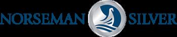 Norseman Silver Inc.