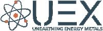 UEX Corporation