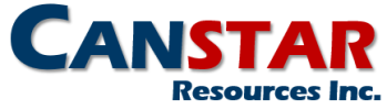 Canstar Resources Inc.