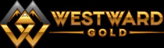 Westward Gold Inc.