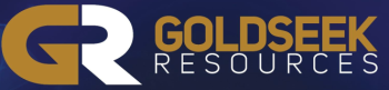 Goldseek Resources Inc.