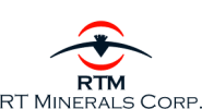RT Minerals Corp.