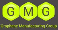 Graphene Manufacturing Group Ltd.