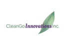 CleanGo Innovations Inc.