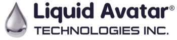 Liquid Avatar Technologies Inc.