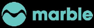 Marble Financial Inc