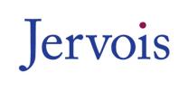 Jervois Global Limited