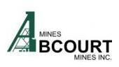 Abcourt Mines Inc.