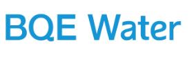 BQE Water Inc.