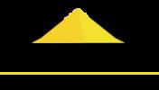 Providence Gold Mines Inc.