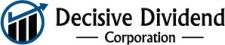 Decisive Dividend Corporation