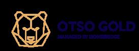 Otso Gold Corp.