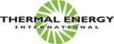 Thermal Energy International Inc.