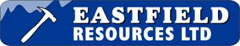Eastfield Resources Ltd.