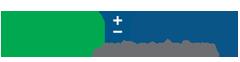 Green Battery Minerals Inc.