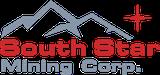 South Star Mining Corp.