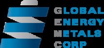Global Energy Metals Corporation