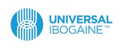 Universal Ibogaine Inc.