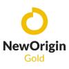 NewOrigin Gold Corp.