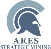 Ares Strategic Mining Inc